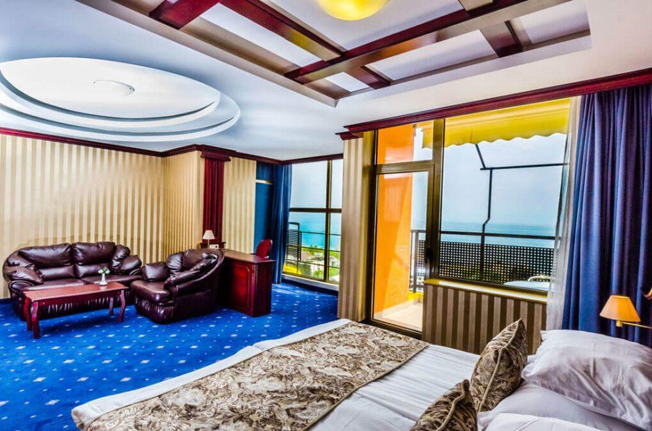 ВИП апартаменти Хавана